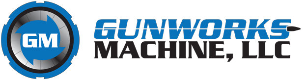 Gunworks Machine, LLC
